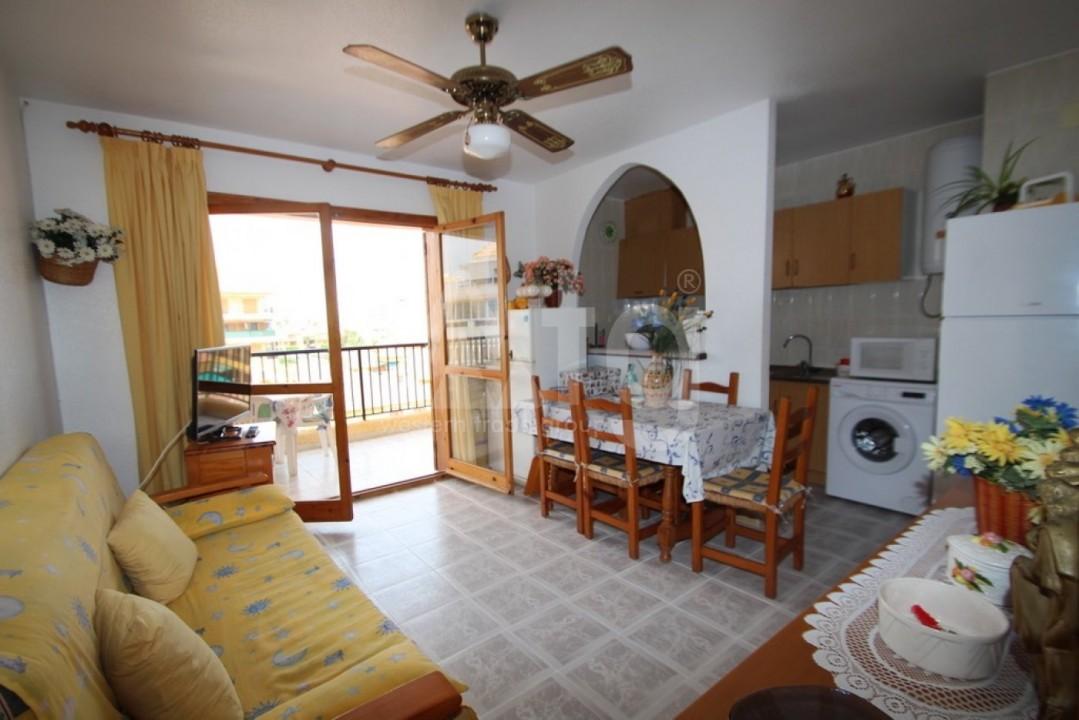 4 bedroom Villa in Vistabella  - VG113975 - 4