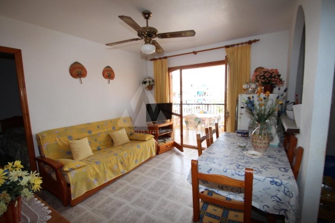 4 bedroom Villa in Vistabella  - VG113975 - 6