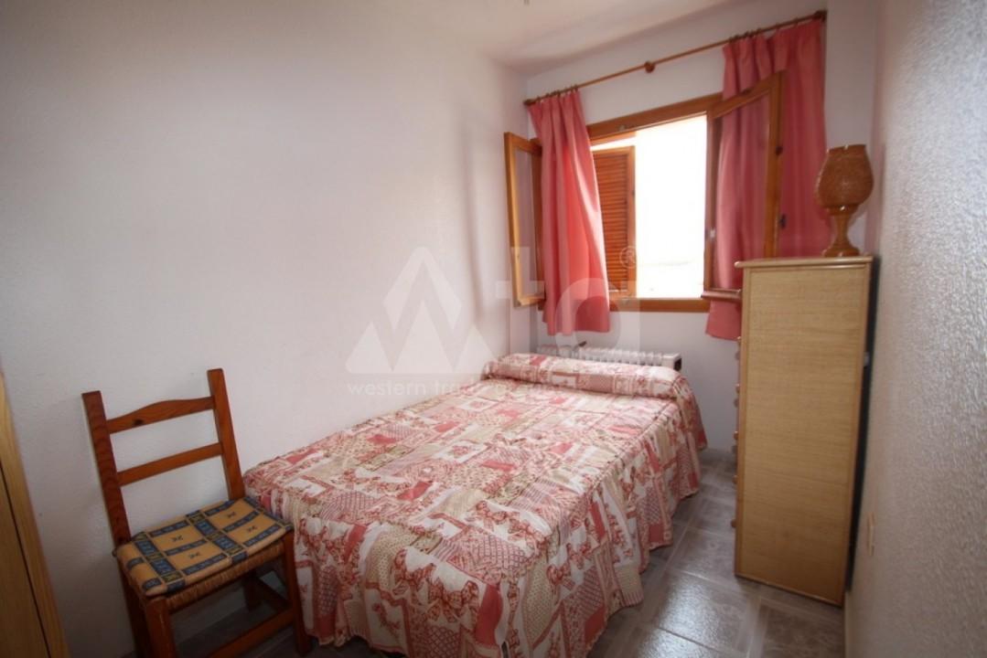 4 bedroom Villa in Vistabella  - VG113975 - 9