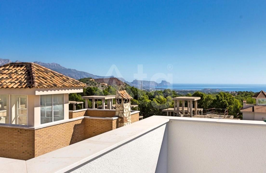 3 bedroom Villa in Algorfa  - PT114167 - 13