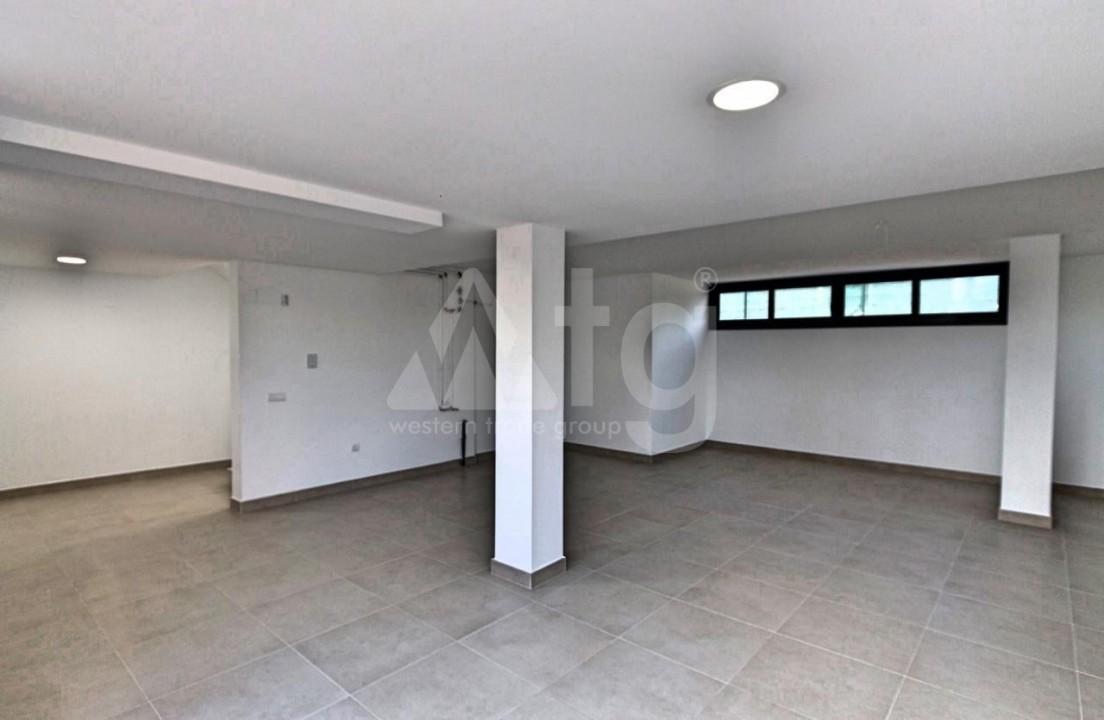 3 bedroom Villa in Algorfa  - PT114167 - 14