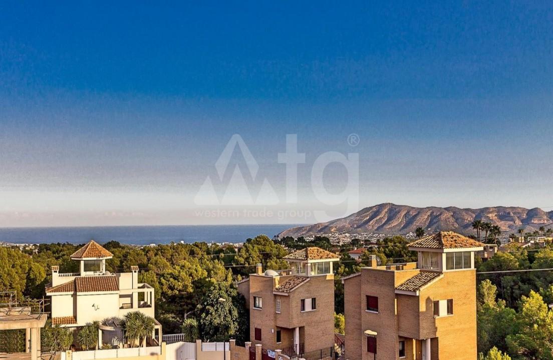 3 bedroom Villa in Algorfa  - PT114167 - 15