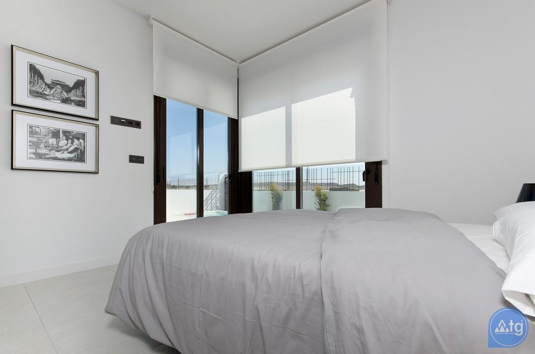 3 bedroom Villa in Algorfa  - PT114167 - 19