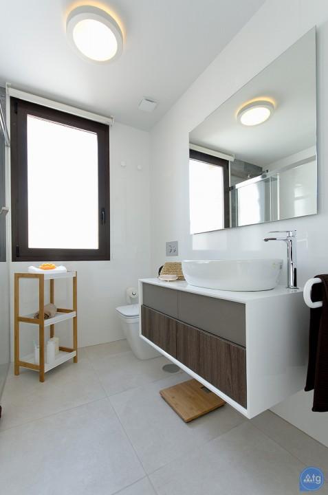 3 bedroom Villa in Algorfa  - PT114167 - 23