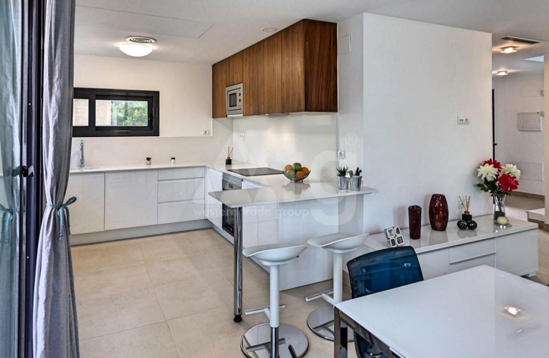 3 bedroom Villa in Algorfa  - PT114167 - 4