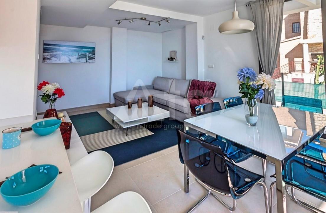 3 bedroom Villa in Algorfa  - PT114167 - 6