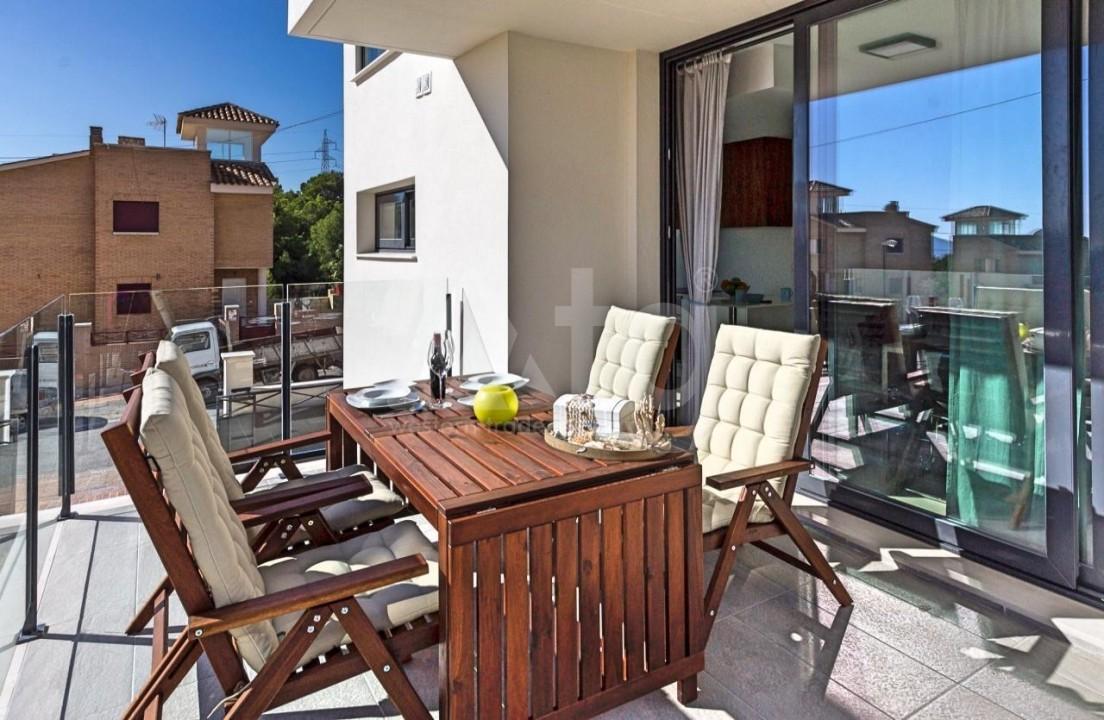 3 bedroom Villa in Algorfa  - PT114167 - 7