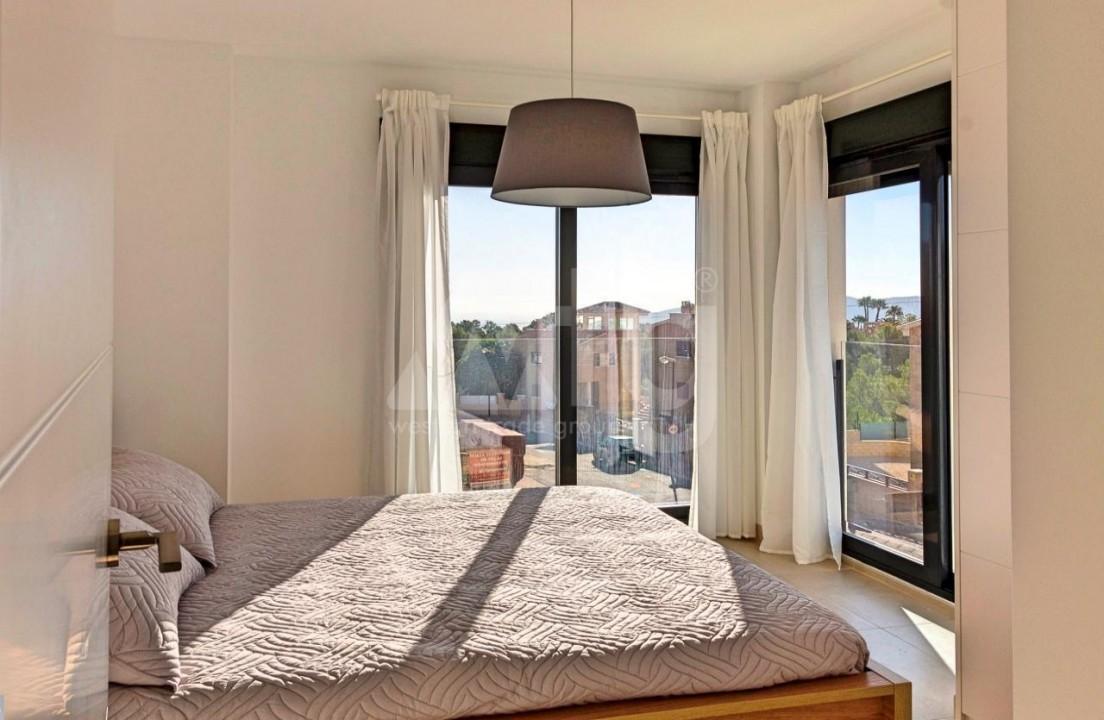 3 bedroom Villa in Algorfa  - PT114167 - 8