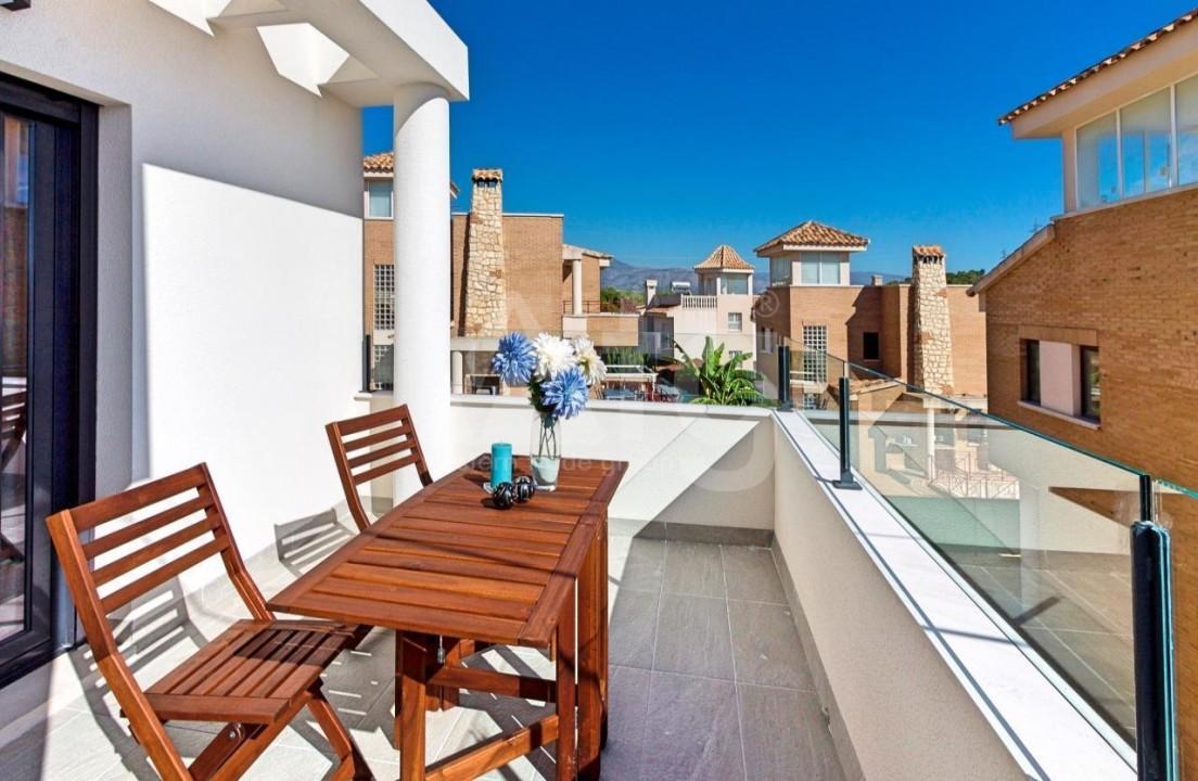 3 bedroom Villa in Algorfa  - PT114167 - 9