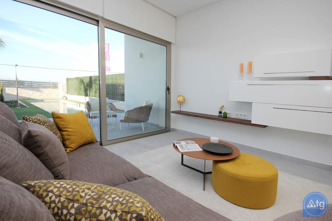 3 bedroom Villa in Algorfa  - PT6732 - 10