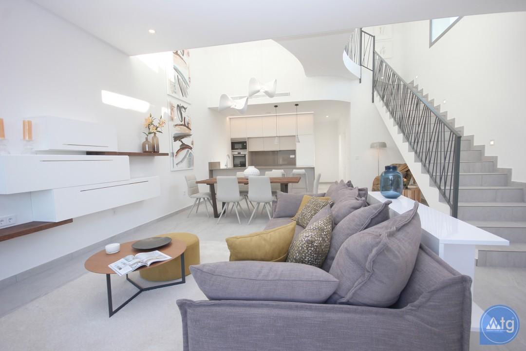 3 bedroom Villa in Algorfa  - PT6732 - 11
