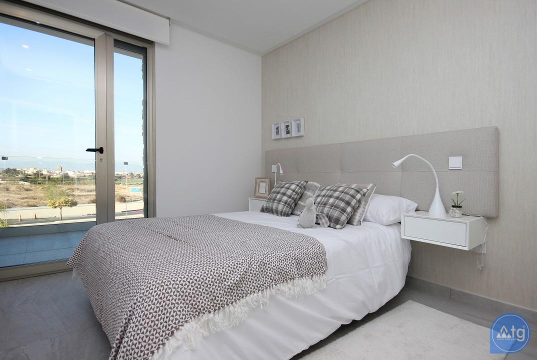 3 bedroom Villa in Algorfa  - PT6732 - 14