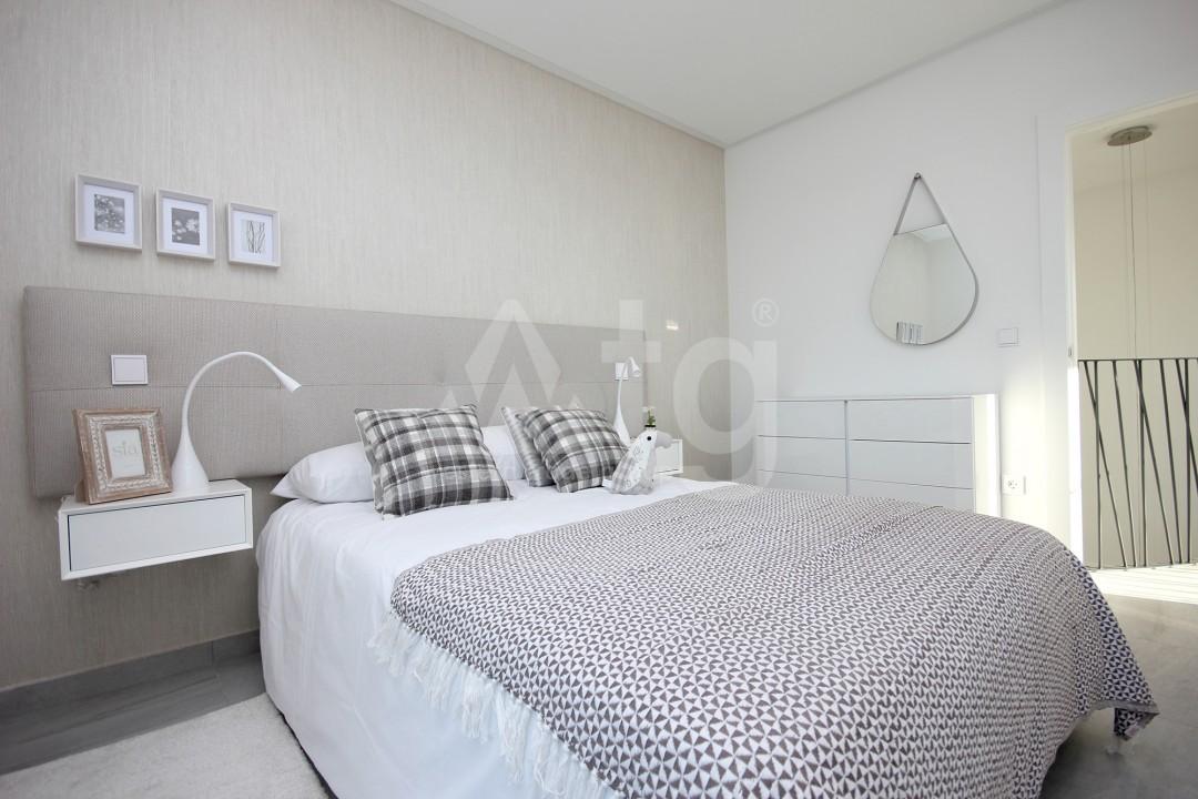 3 bedroom Villa in Algorfa  - PT6732 - 15