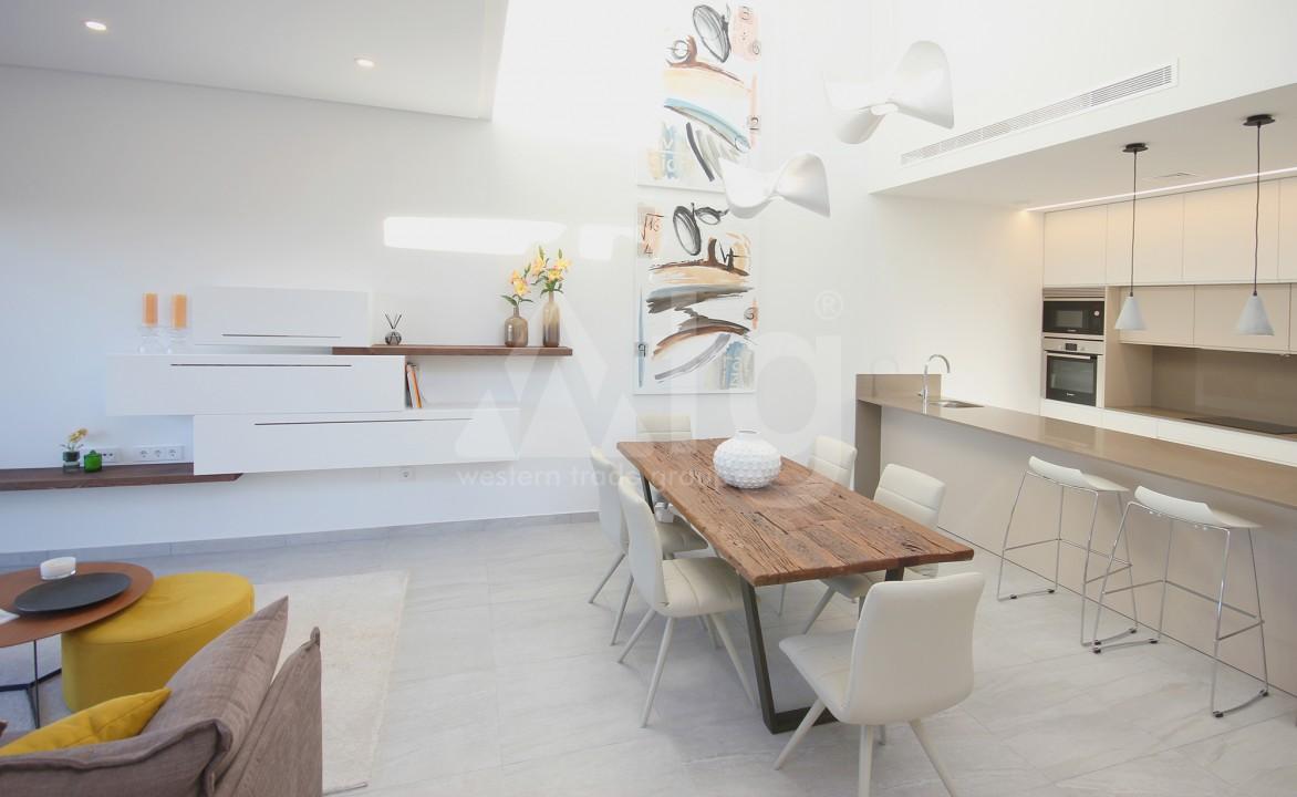 3 bedroom Villa in Algorfa  - PT6732 - 20