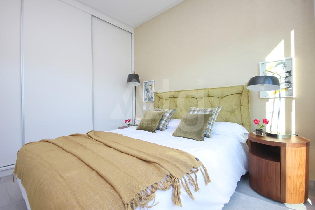 3 bedroom Villa in Algorfa  - PT6732 - 22
