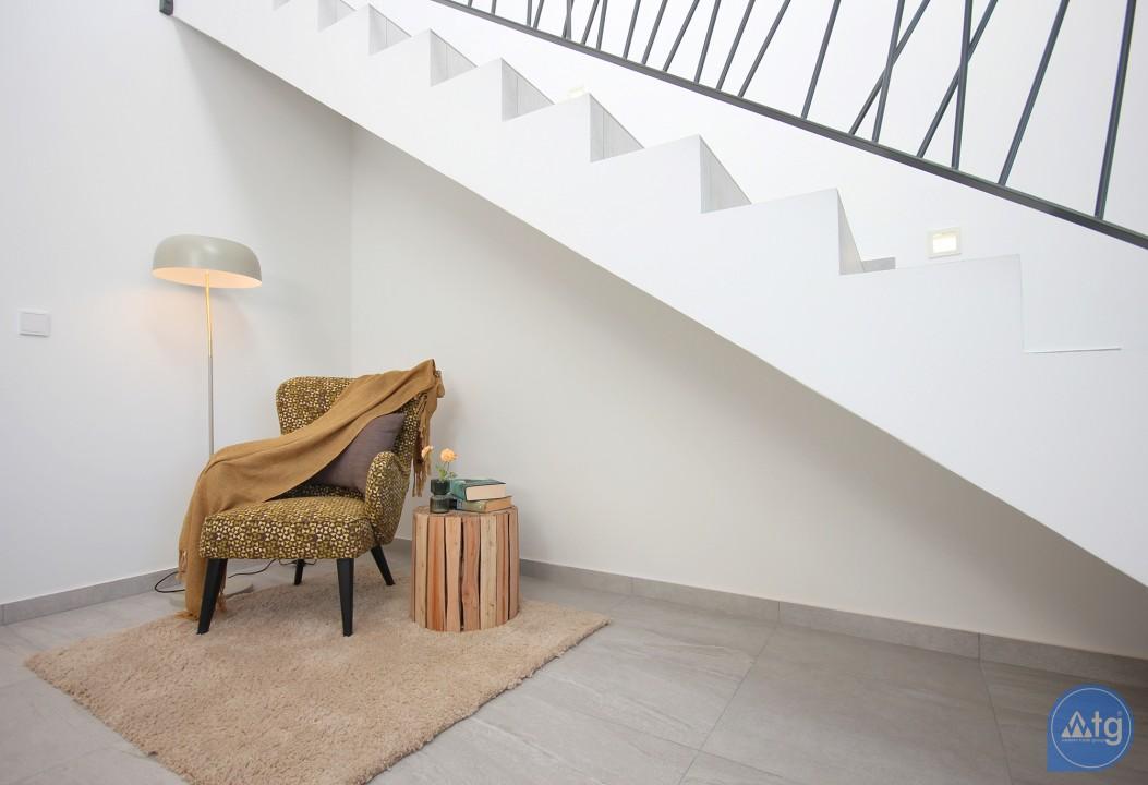 3 bedroom Villa in Algorfa  - PT6732 - 26