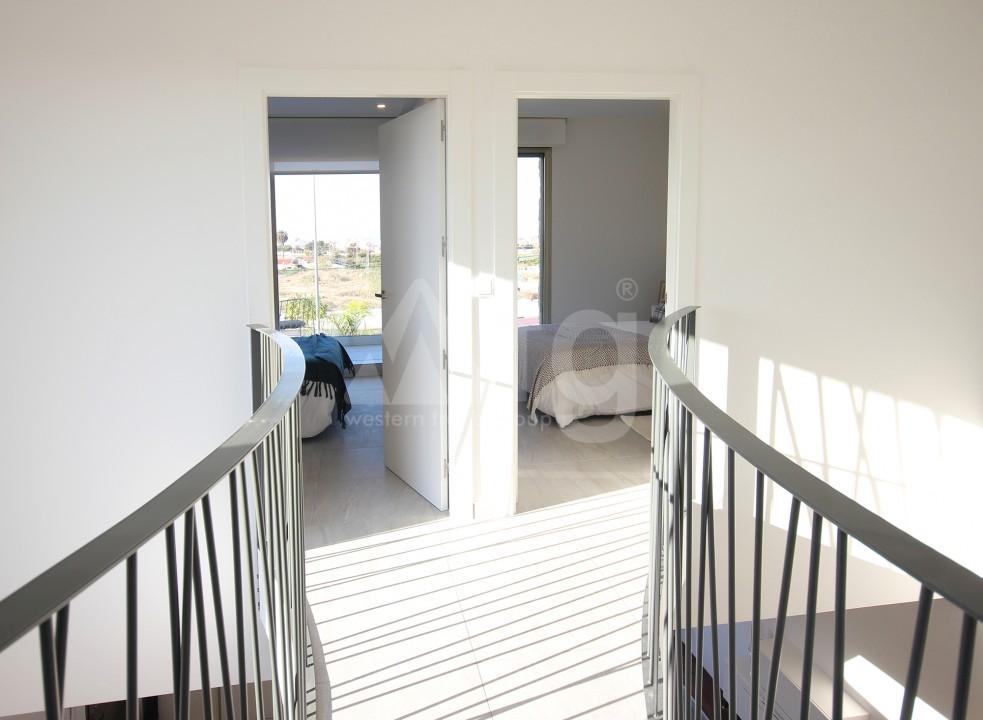 3 bedroom Villa in Algorfa  - PT6732 - 29