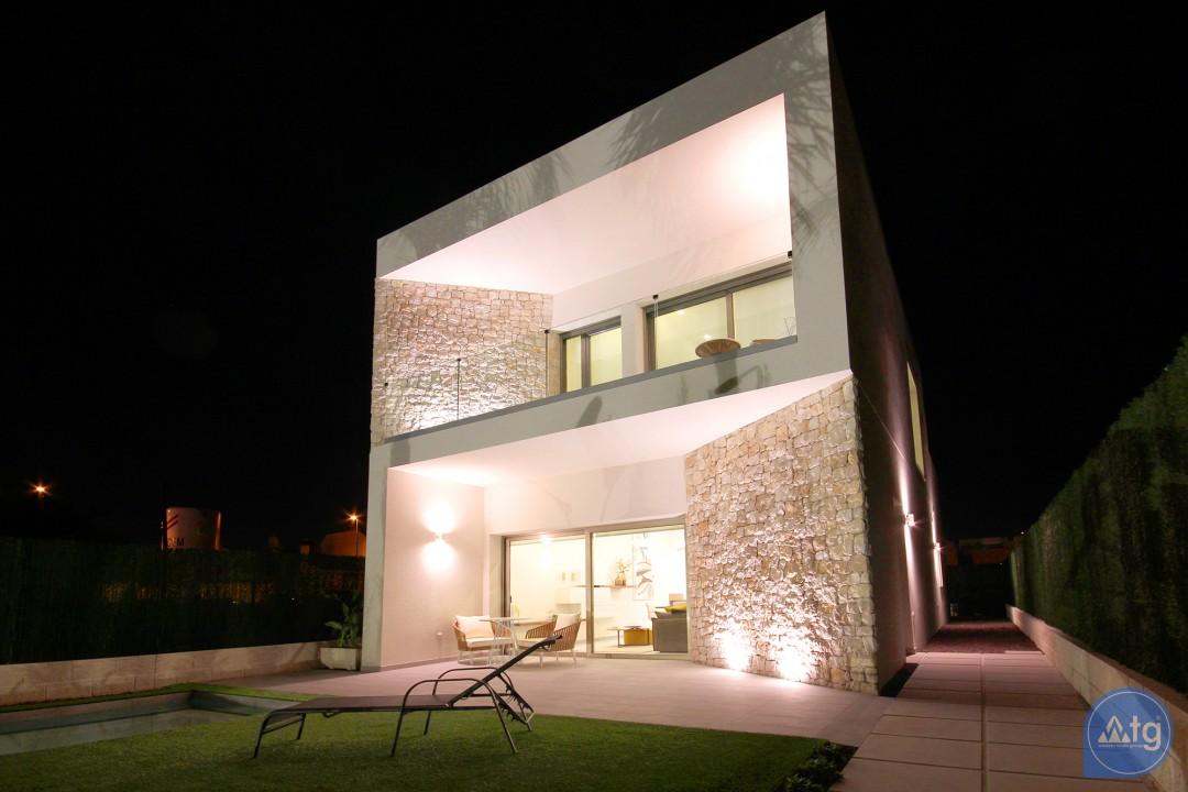 3 bedroom Villa in Algorfa  - PT6732 - 4