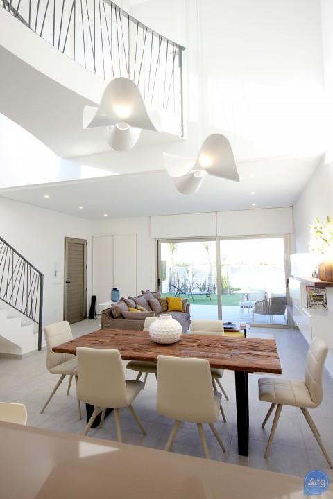 3 bedroom Villa in Algorfa  - PT6732 - 5
