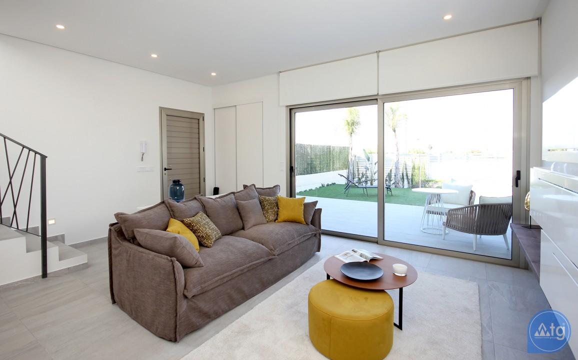 3 bedroom Villa in Algorfa  - PT6732 - 6