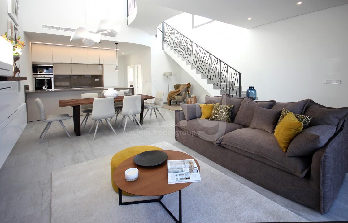 3 bedroom Villa in Algorfa  - PT6732 - 9
