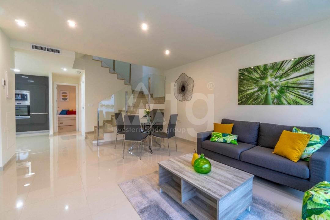 3 bedroom Villa in Benijófar - HQH113984 - 12