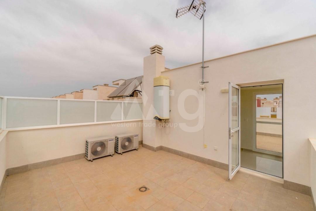 3 bedroom Villa in Benijófar - HQH113984 - 13