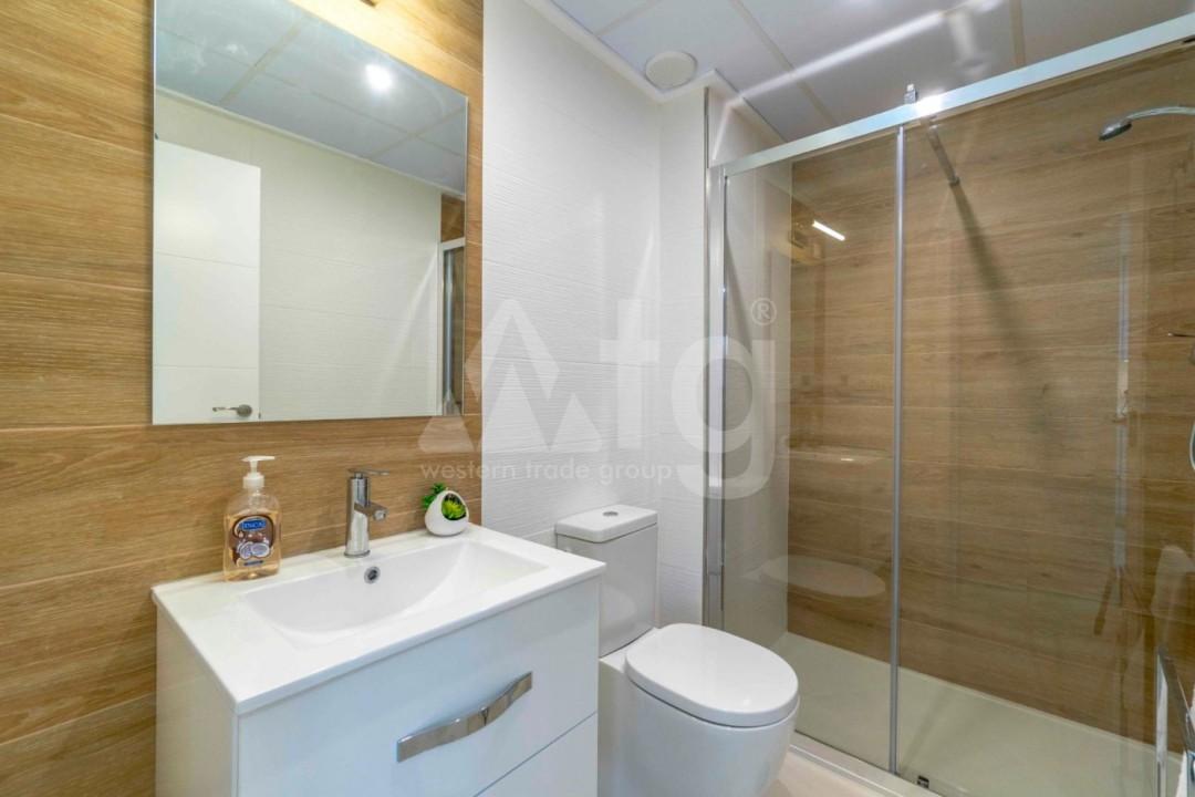 3 bedroom Villa in Benijófar - HQH113984 - 15