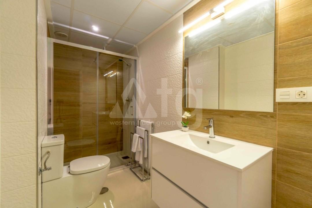 3 bedroom Villa in Benijófar - HQH113984 - 18
