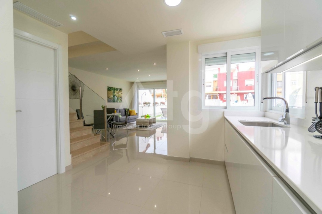 3 bedroom Villa in Benijófar - HQH113984 - 20