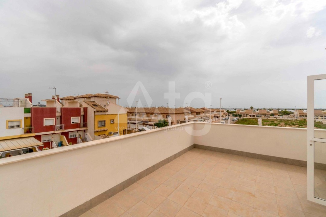 3 bedroom Villa in Benijófar - HQH113984 - 21