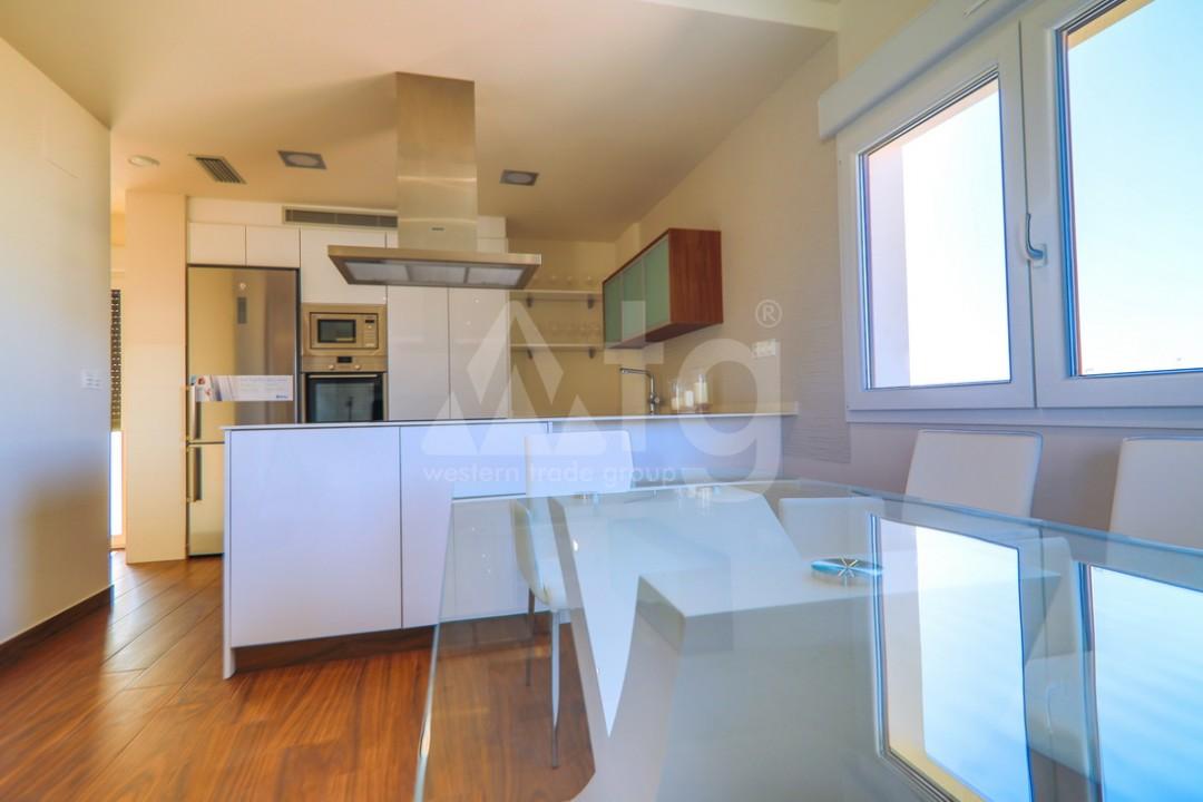 3 bedroom Villa in Benijófar - HQH113984 - 44