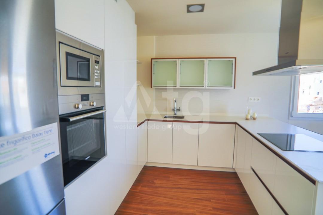 3 bedroom Villa in Benijófar - HQH113984 - 45