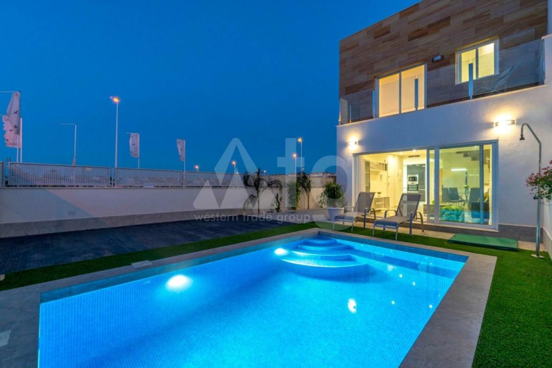 3 bedroom Villa in Benijófar - HQH113984 - 5