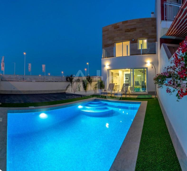 3 bedroom Villa in Benijófar - HQH113984 - 6