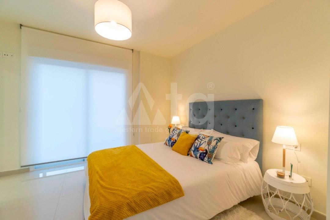 3 bedroom Villa in Benijófar - HQH113984 - 7