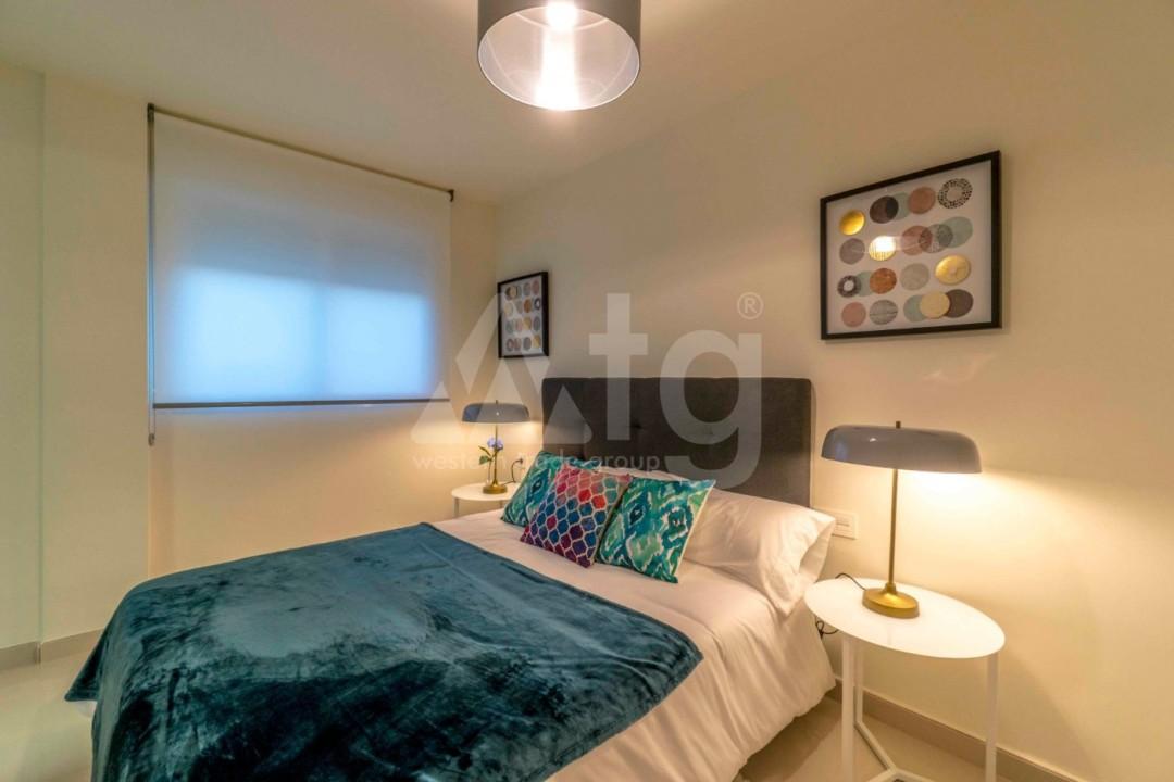 3 bedroom Villa in Benijófar - HQH113984 - 8