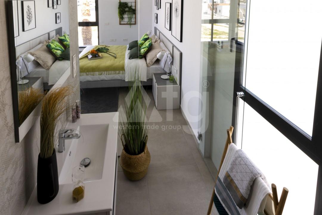 3 bedroom Villa in Benijófar  - GA117840 - 43