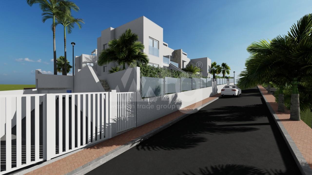 3 bedroom Villa in Benijófar  - GA117840 - 7