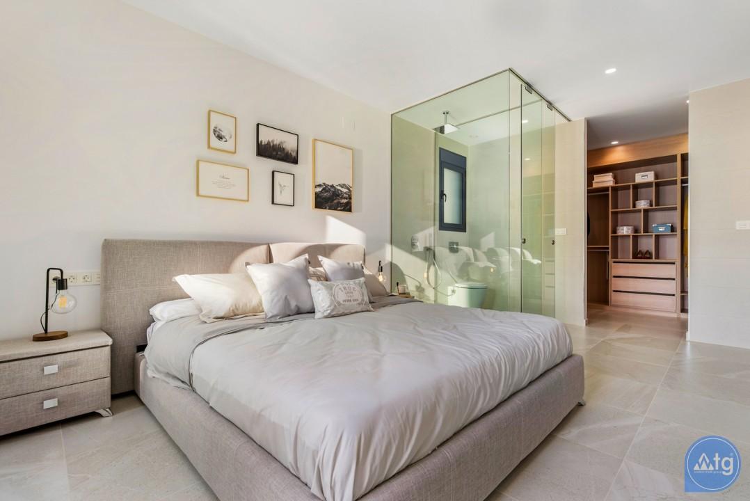 3 bedroom Villa in Benijófar - GV5362 - 12