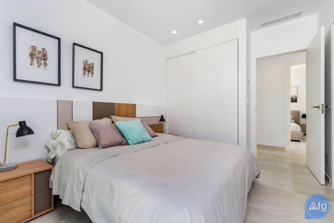 3 bedroom Villa in Benijófar - GV5362 - 13