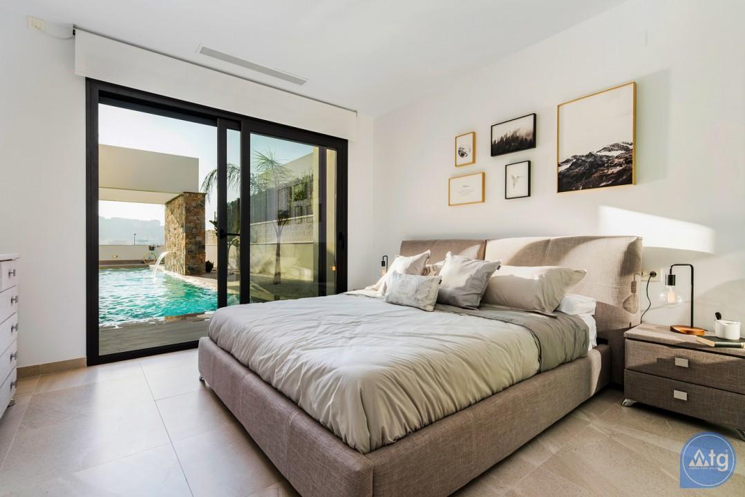 3 bedroom Villa in Benijófar - GV5362 - 14