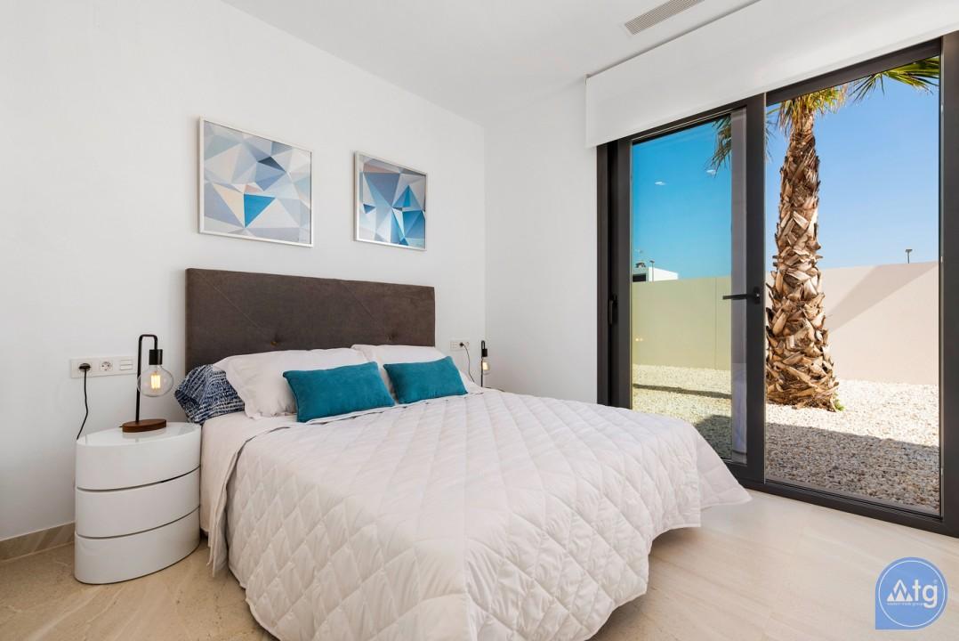 3 bedroom Villa in Benijófar - GV5362 - 17