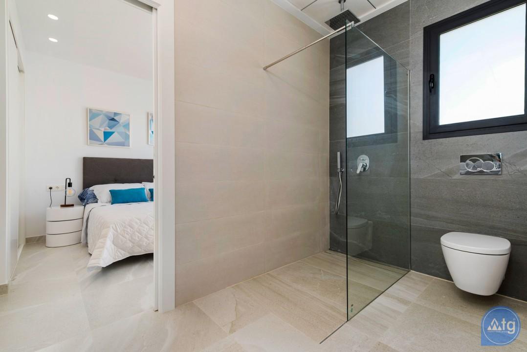3 bedroom Villa in Benijófar - GV5362 - 24