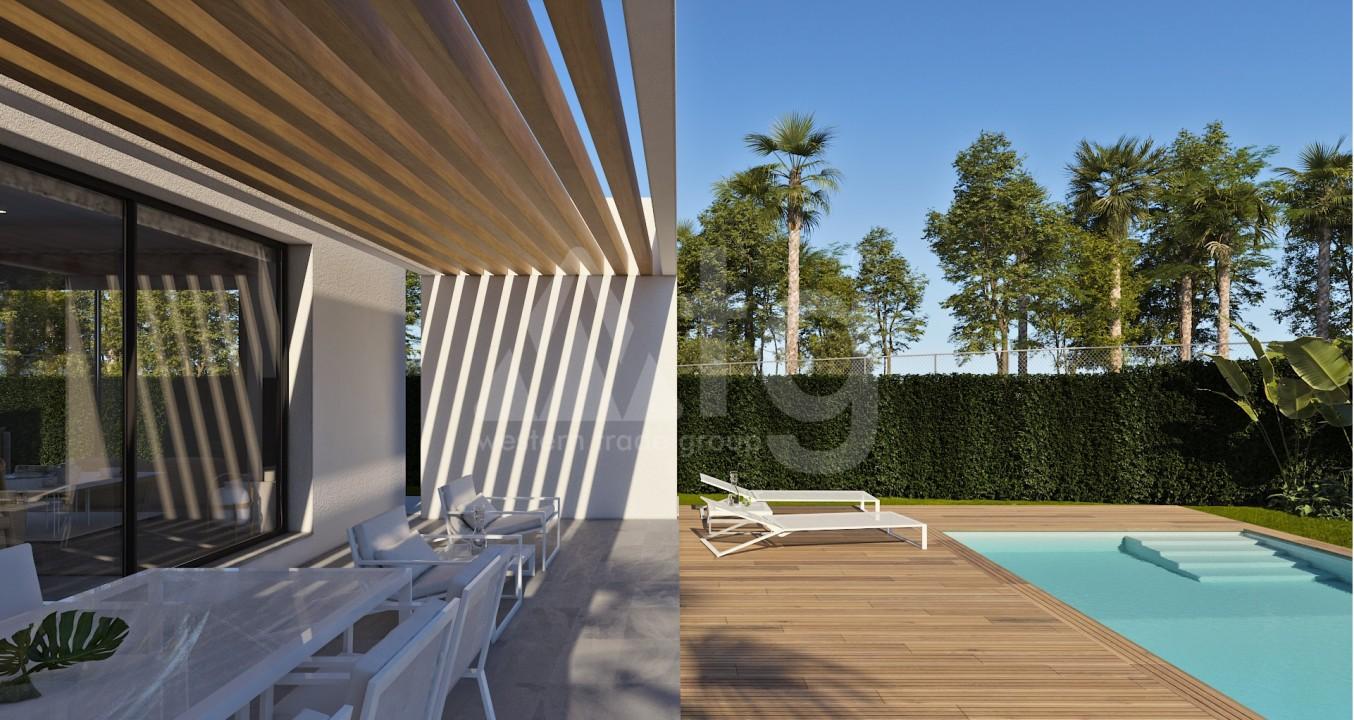 3 bedroom Villa in Benijófar  - M115981 - 4