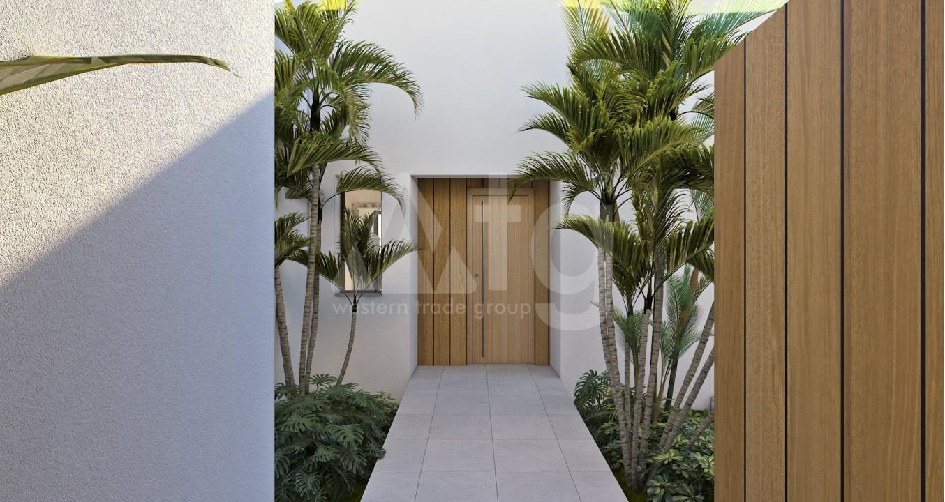 3 bedroom Villa in Benijófar  - M115981 - 5