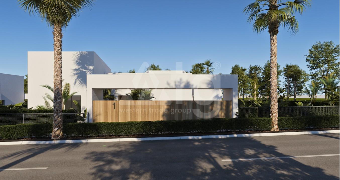 3 bedroom Villa in Benijófar  - M115981 - 7