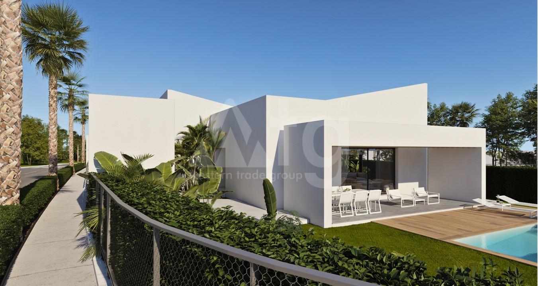 3 bedroom Villa in Benijófar  - M115981 - 8