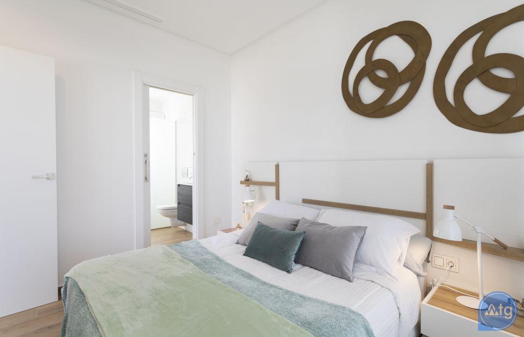 3 bedroom Villa in Benijófar  - M117844 - 11
