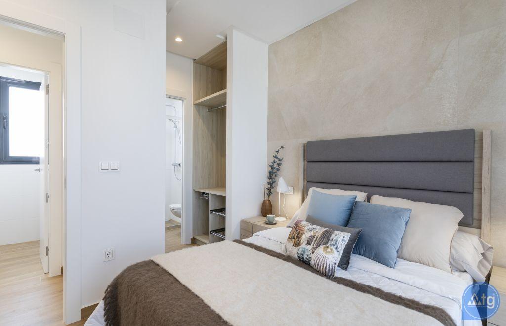 3 bedroom Villa in Benijófar  - M117844 - 9